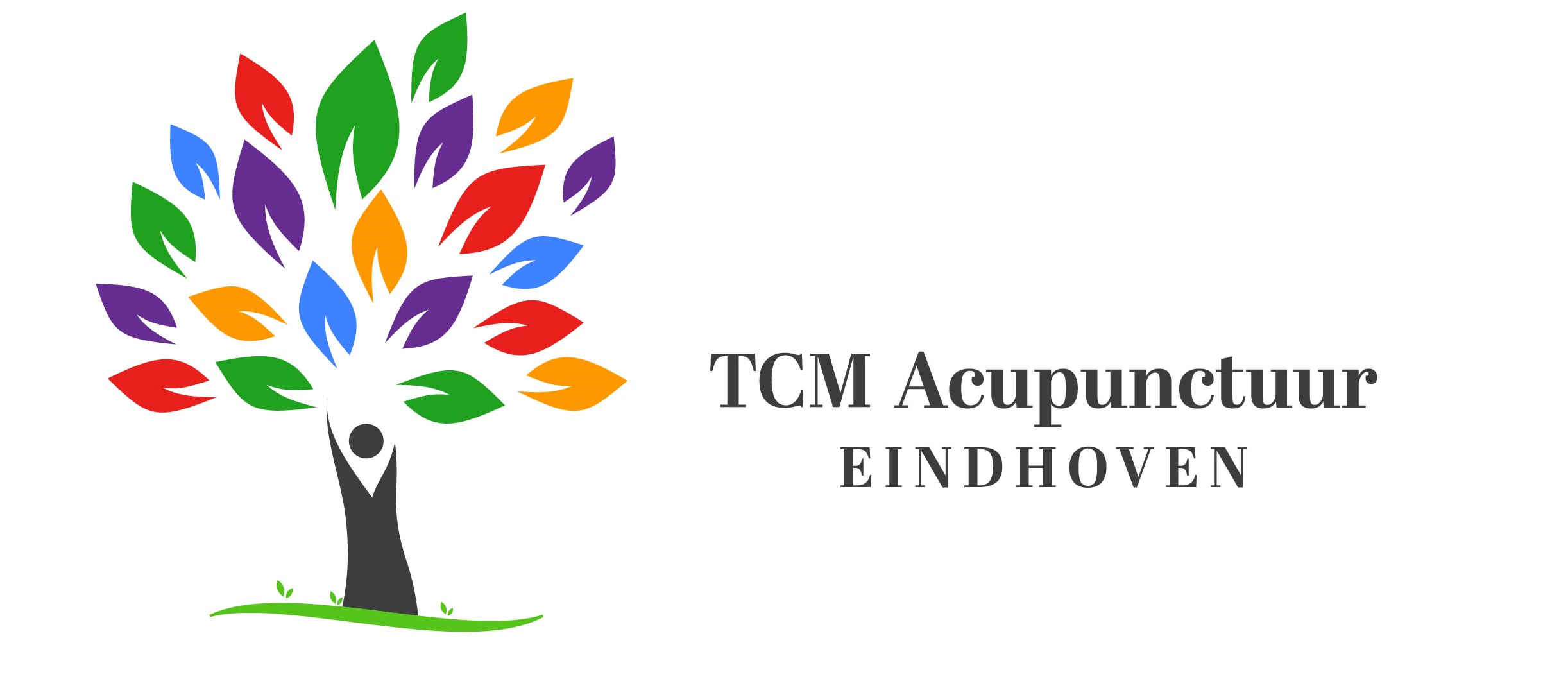 TCM Acupunctuur Eindhoven|Acupuncturist Eindhoven